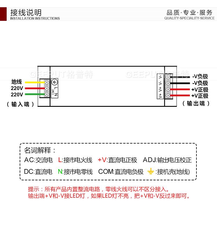 24V-150W-长条_11.jpg